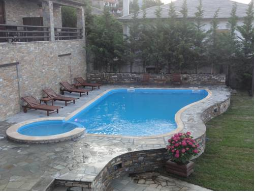 Hotel Zagora
