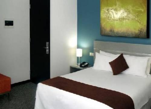 Hotel Spark Express