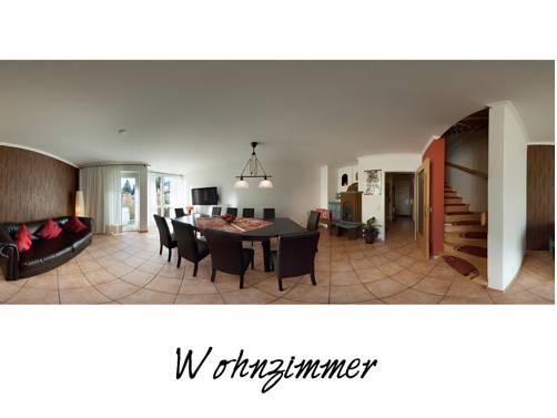 Ferienhaus Margit