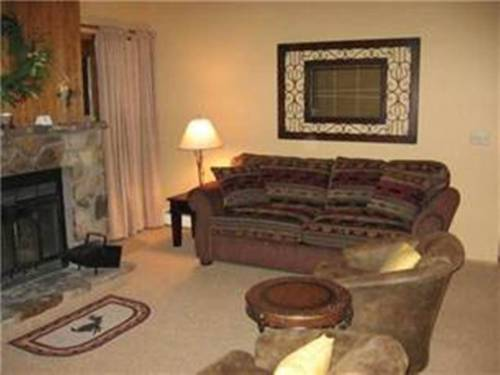 Buffalo Village by A1 Vacation Rentals