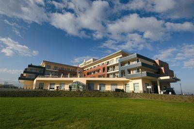Grand Hotel Primus - Terme Ptuj - Sava Hotels & Resorts