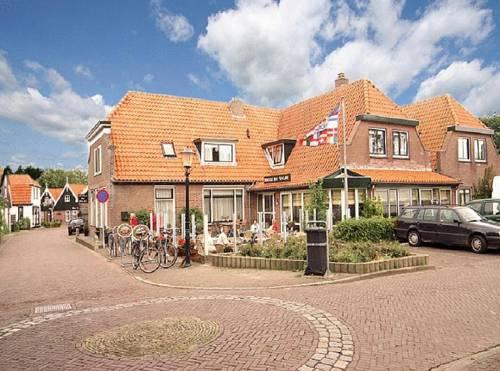 Hotel De Weal
