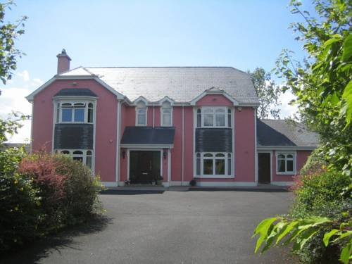 Bunratty Grove Guesthouse