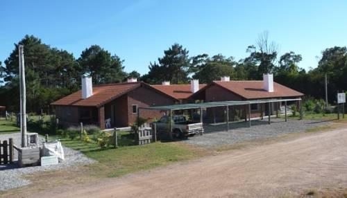 Casa Picaflor