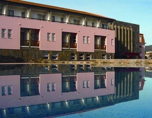 Hotel Amoras