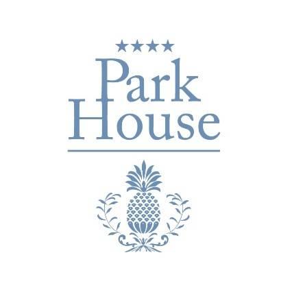 Park House Hotel