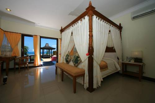 Istana Pool Villas & Spa - Bangka