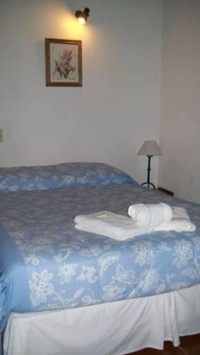 Hotel La Posta del Dayman