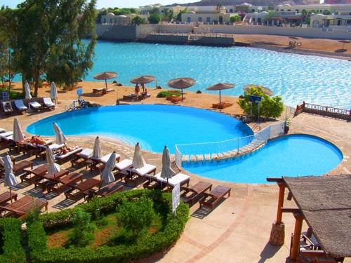 Hotel Sultan Bey Resort