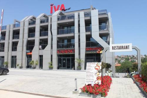 Iva Resort
