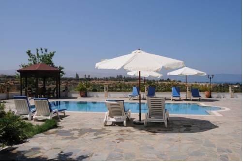 Villa Demetra