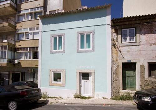 Rent4Days Belém 13