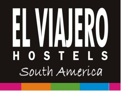 El Viajero Downtown Hostel & suites