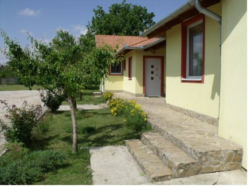 Ambient Hostel