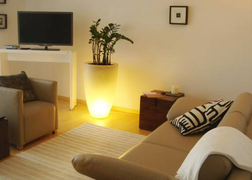 Casartes Apartment 2