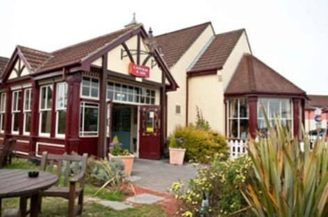 Innkeeper's Lodge Hull, Willerby