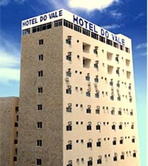 Hotel do Vale Express