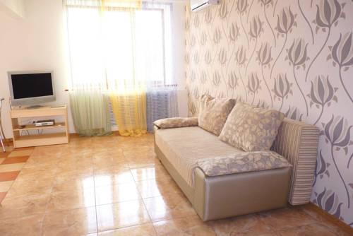 Charming Apartments