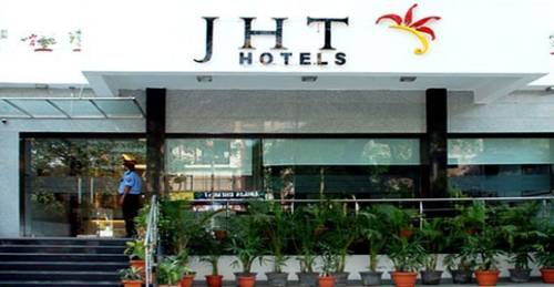 JHT Hotels