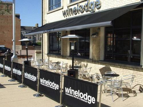 Winelodge