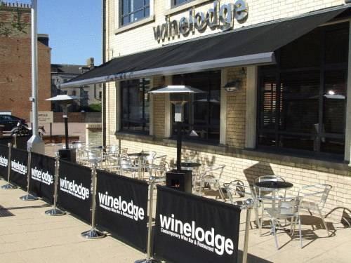 Winelodge