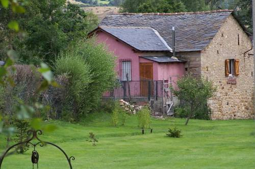 Holiday Home Molino Huergas De Babia