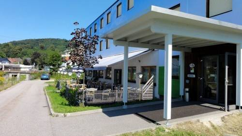 Cohotel