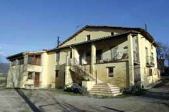 Holiday Home Can Panosa St. Pere De Torella'