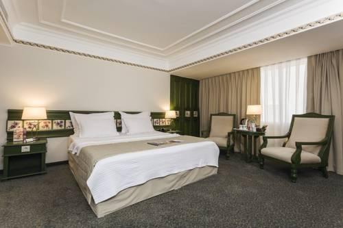 Anemon Hotel Izmir