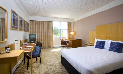 Ramada London Gatwick