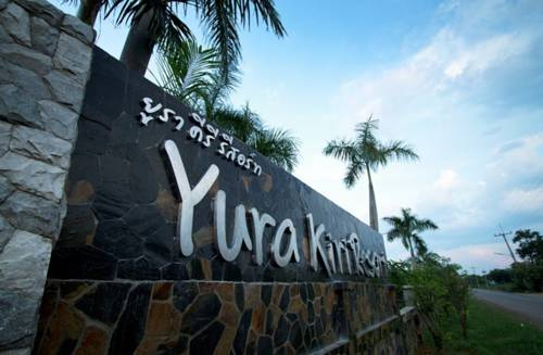 Yura Kiri Resort