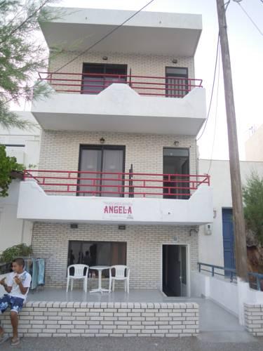 Angela Studios