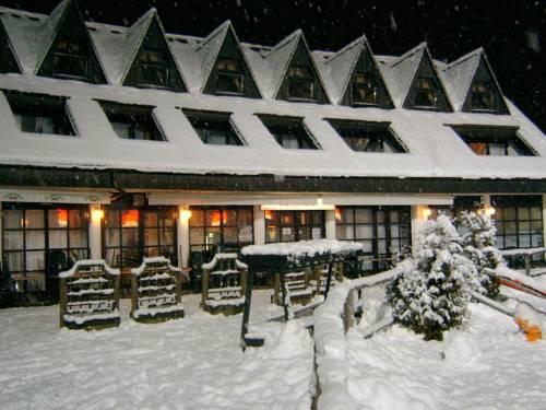 Hotel Arena Standard