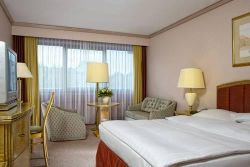 Maritim Grand Hotel