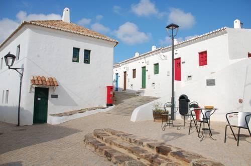 Sagres Inland - Aldeia da Pedralva