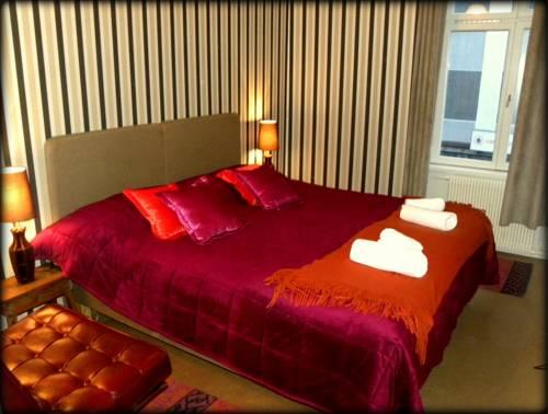 norrtälje spa spa i norrköping