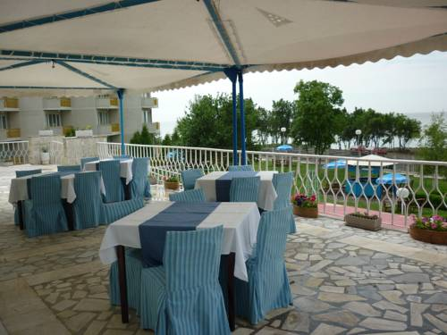 Royal Bay Garden - All Inclusive