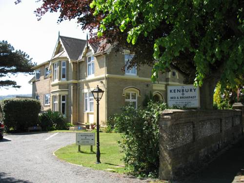 The Kenbury B&B