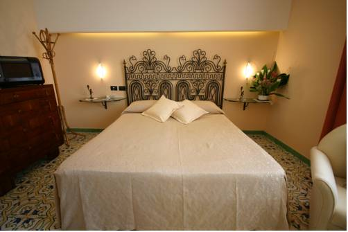 Sorrento Inn Guesthouse