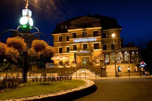 Hotel Maria Helena