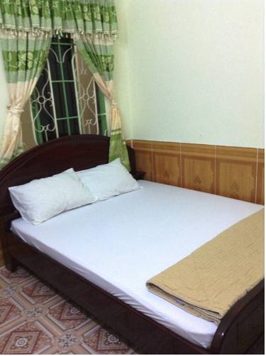 Thanh Long Guesthouse
