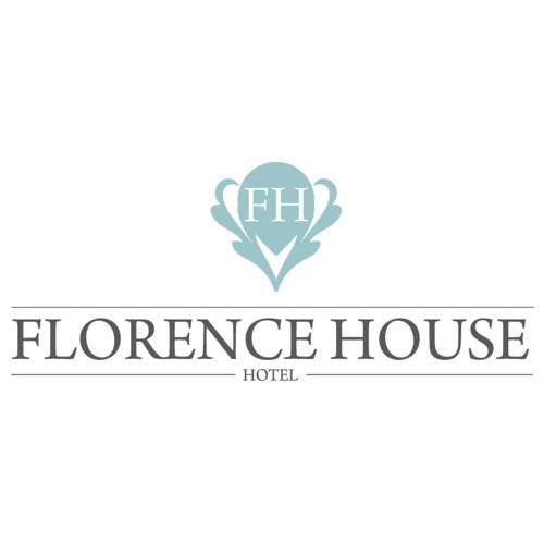 Florence House Boutique Hotel and Restaurant