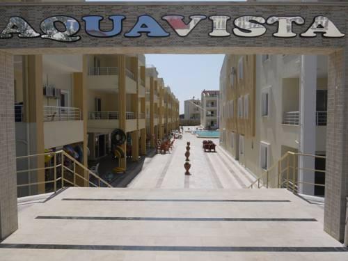 Aquavista Holiday Village