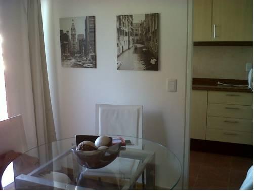 Apartamento Lauria del Mar