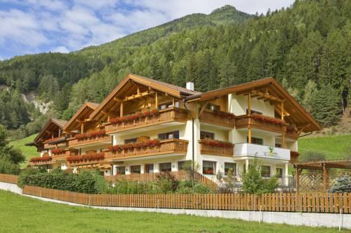 Hotel Martinshof