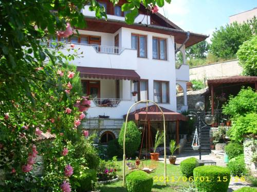 Guest House Villa Katty