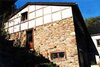 Holiday Home Le Mousseron Stavelot