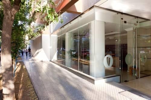 Apartamentos CarmenVictoria I