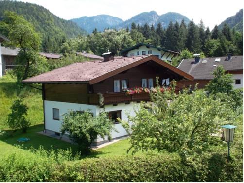 Apartment Lechthaler