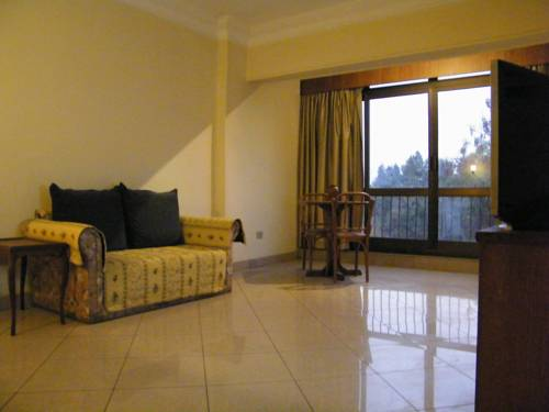 One Bedroom Apartment, 216 Street, New Maadi